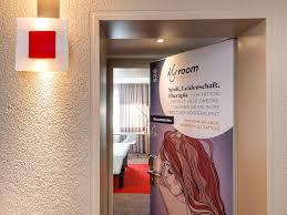 l tat de si e camus r um hotel ibis berlin mitte book your hotel in berlin mitte now
