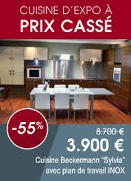 cuisine promotion promo cuisines code promo cuisine et ustensiles coupons