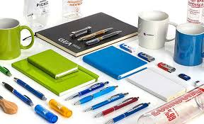 branded corporate gifts promo products printing auckland nz wide