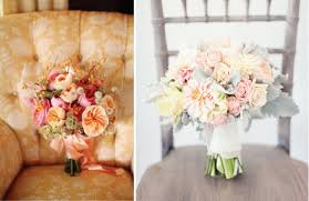 rustic wedding bouquets rustic wedding bouquets the wedding specialiststhe wedding