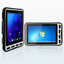rugged handheld pc rugged tablet pc s primary networks
