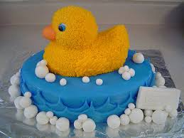 duck cake cakes made using the 3d duck cake pan search 3d cake