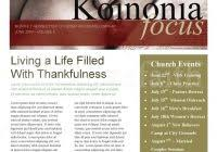 church bulletin templates microsoft publisher download free
