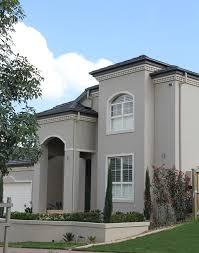 design concepts charleston homes