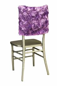 chair back cover best 25 rent chair covers ideas on chair covers for