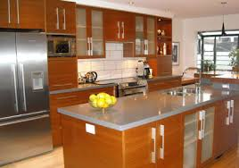 Kitchen Designs Kerala Traditional Kitchen Designs Kerala News Kerala Breaking