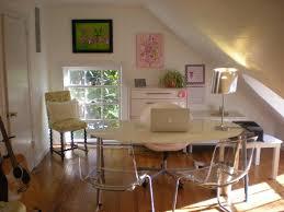 a room one u0027s own by kristy woodson harvey shelf pleasure