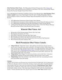 erfashop com obat pembesar penis vimax izon asli canada pdf