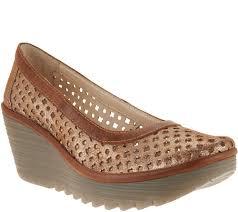 fly london u2014 women u0027s u2014 shoes u2014 qvc com