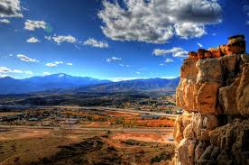 10 best places to visit in colorado with photos map touropia