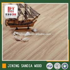 Locking Laminate Flooring Olive Tree Laminate Flooring