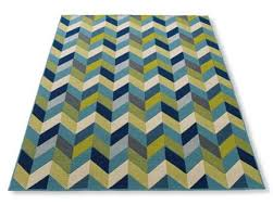 Target Green Rug Peaceful Design Blue And Green Rugs Simple Area Rugs Target