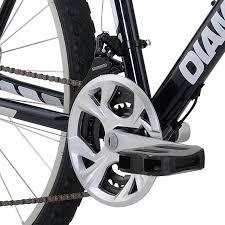 Best Rated Comfort Bikes Comfort Bikes Top 10 For 2017 Cycling Zero