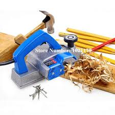 Jet Woodworking Machines Ireland by Online Buy Wholesale Woodworking Planer Machine From China