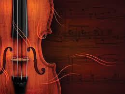 images of violin instrument music wallpaper sc