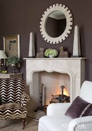 best 25 chocolate walls ideas on pinterest living room wall