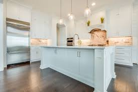 shiplap kitchen backsplash with cabinets shiplap on the lake toulmin kitchen bath