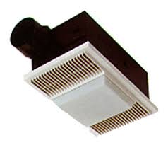 nautilus bathroom heater fan light combinationunit white u2014 qvc com