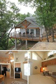 Cabins For Rent 79 Best Cabin Getaways In Oklahoma Images On Pinterest Lodges