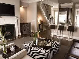 Home Interior Design English Style by Home Design Style Best Home Design Ideas Stylesyllabus Us