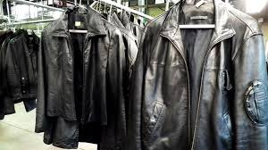 15 facts about leather