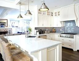 kitchen counter decorating ideas pictures kitchen countertops pictures ideas best kitchen s ideas on kitchen
