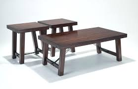 bobs furniture coffee table sets bobs furniture coffee table large size of coffee furniture coffee