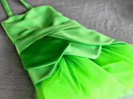 Tinkerbell Halloween Costume Toddler Diy Tinkerbell Fairy Costume Pretty Prudent