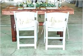 wedding chairs for rent check this folding chairs near me furniture party table rentals