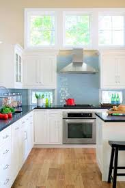 Kitchens With Tiles - kitchens for every style midwest living