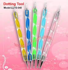 nail dotting tools buy