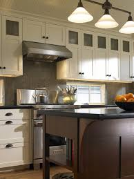 Stainless Cabinet Pulls Oil Rubbed Bronze Cabinet Pulls With Stainless Appliances