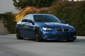 how to code bmw cars everything you need to know hubpages