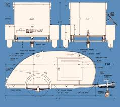 diy cabin bed plans free download patio furniture wood idolza