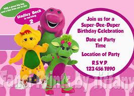 e invite free free e invitation maker futureclim info