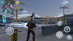 gangstar apk gangstar vegas v2 4 2c mod apk data a lot of money gapmod