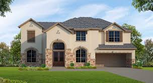 trendmaker homes houston tx communities u0026 homes for sale