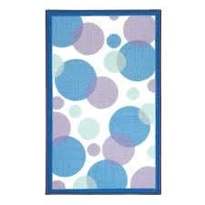 tapis cuisine pas cher tapis de cuisine pas cher tapis protection sol cuisine tapis de
