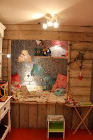 cabane pour chambre les chambre pour filles 11 le plus beau lit cabane pour votre