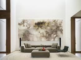 living room awesome do it yourself wall art for living room