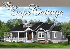 one story country house plans wrap around porch red roof house