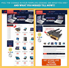 ebay designs professional ebay auction templates for pc tablet mobile