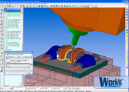 30 best cad cam software images on pinterest cad cam software