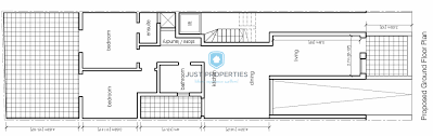 mellieha highly finished ground floor maisonette with back yard