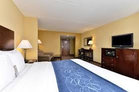 Comfort Suites Washington Pa Hotel Comfort Suites Gettysburg Pa Booking Com