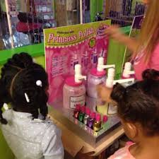 Barnes And Nobles Pearland Sweet U0026 Sassy 25 Photos U0026 14 Reviews Hair Salons 11200