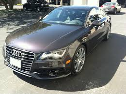 audi a6 vs s6 black vs oolong grey anyone any pictures