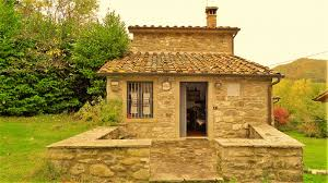 Tuscan Farmhouse Plans by Marvelous Tuscan Houses Pictures 5 House For Sale In Tuscany