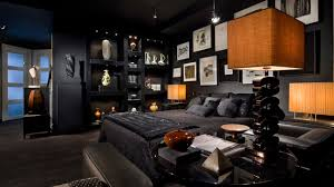 goth room 15 gorgeous gothic bedroom ideas home design lover