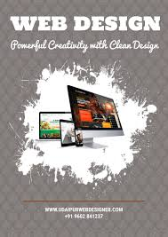 free code projects web banner design ideas